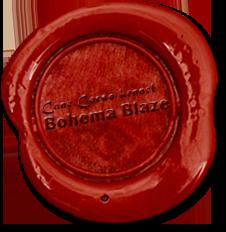 Питомник Итальянских кане корсо Богема Блейз